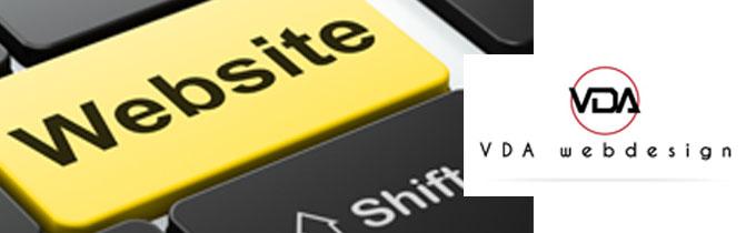 VDA Webdesign