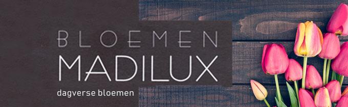 Bloemen Madilux