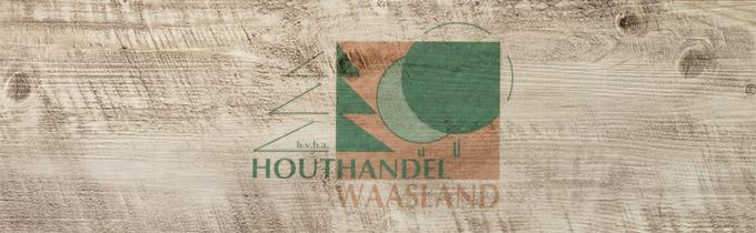 Houthandel Waasland