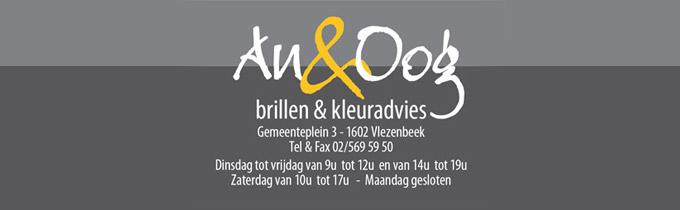 An & Oog