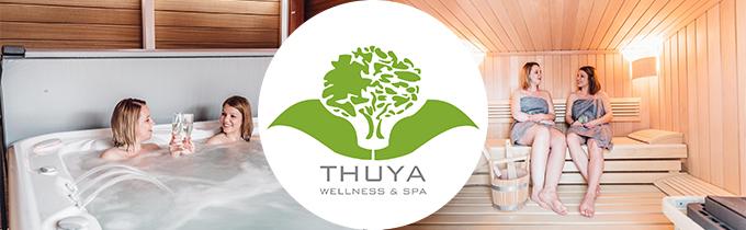 Thuya Skin Care