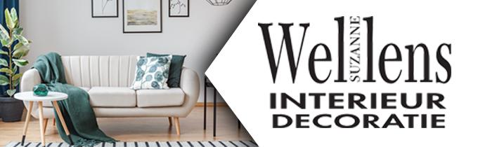 Wellens Interieur & Decoratie