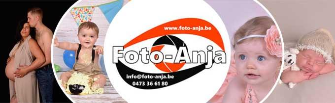 Foto-Anja