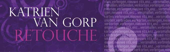 Katrien Van Gorp