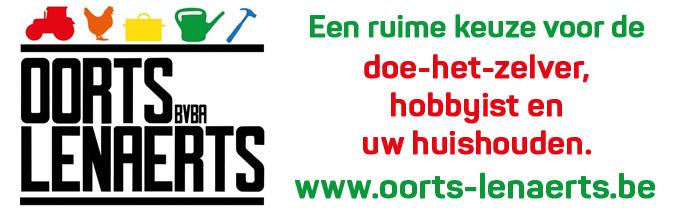 Oorts-lenaerts bv