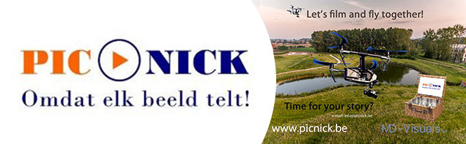 Picnick