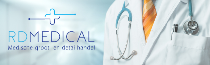 RDMedical