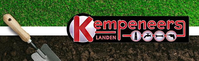 Kempeneers D bvba