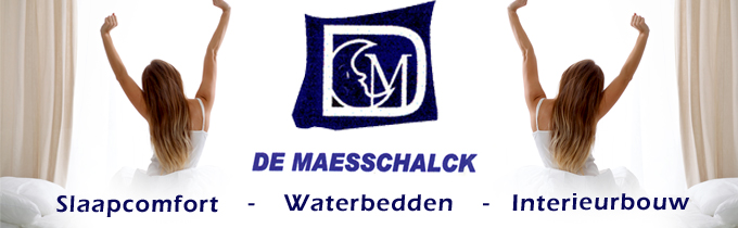 De Maesschalck