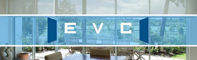 E.V.C.
