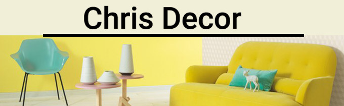 Chris Decor