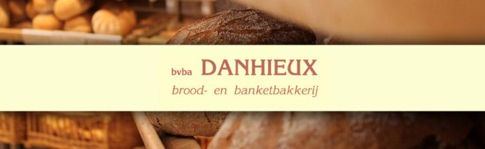Bakkerij Danhieux