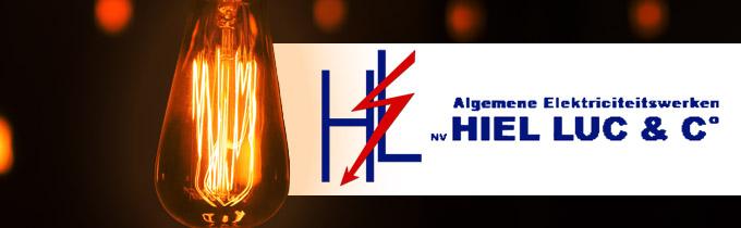 Hiel Luc & Co