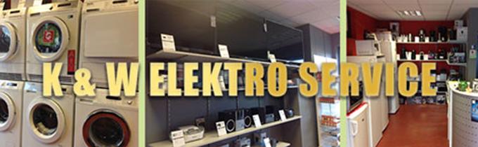 K & W Elektro Service