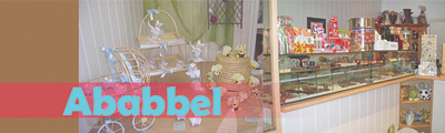 Ababbel