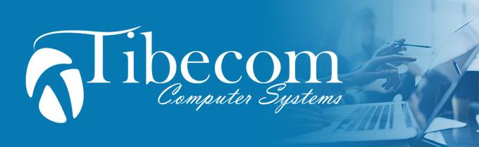 Tibecom Computer Systems