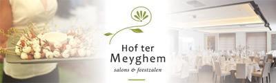 Hof ter Meyghem