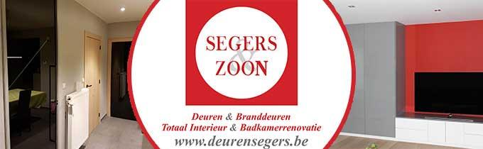 Segers & Zoon nv