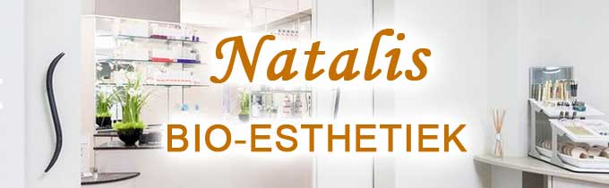 Bio-Esthetiek Natalis