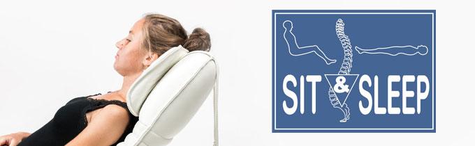 Sit & Sleep