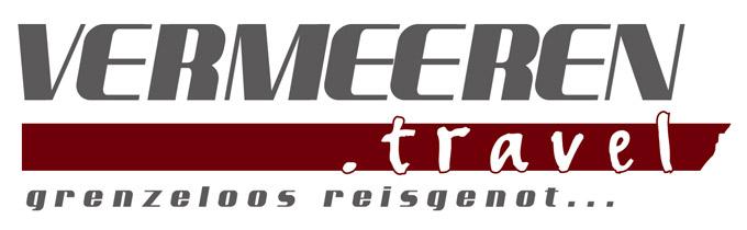 Selectair Reisburo Vermeeren bv
