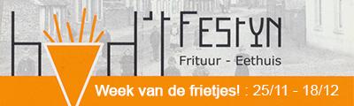 Festijn ('t)
