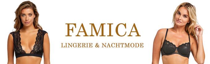 Famica
