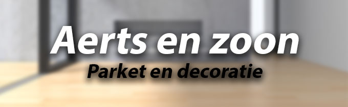 Aerts & Zoon bv