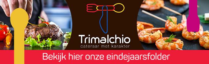 Trimalchio Catering
