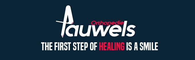 Pauwels Orthopedie