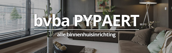 Pypaert bv