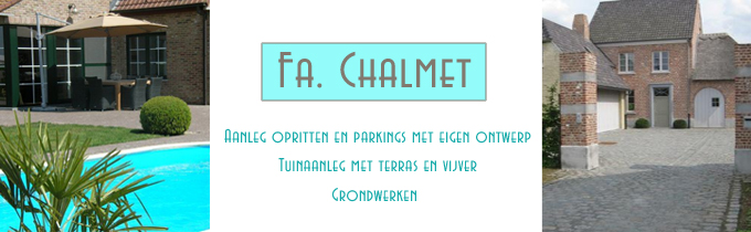 Fa. Chalmet