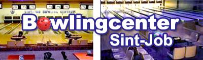 Sint-Job Bowlingcenter