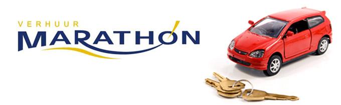 Marathon Rent