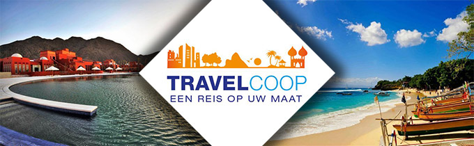 Travelcoop Terra Travel