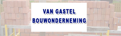 Staf Van Gastel & Zoon bvba