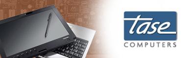 Hewlett Packard-Tase Research