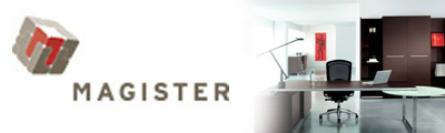 Magister BVBA