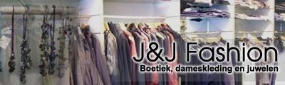 J&J Fashion