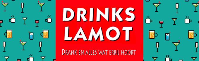 Bierhandel Lamot