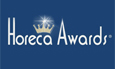 Horeca awards