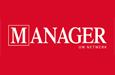Manager Magazines
