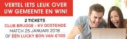 Leuke weetjes over Denderleeuw?