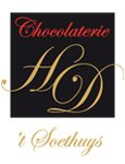 Chocolaterie Hendrik Denil - 't Soethuys