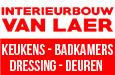 Interieurbouw Van Laer