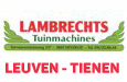 Lambrechts Tuinmachines