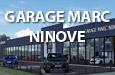 Garage Marc Ninove