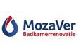 MozaVer bv