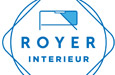 Royer Interieur bv