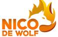 De Wolf Nico bv